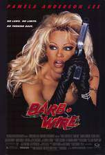 Movie Barb Wire
