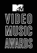Movie MTV Video Music Awards 2010