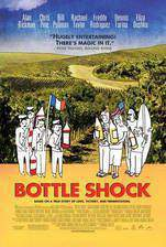 Movie Bottle Shock