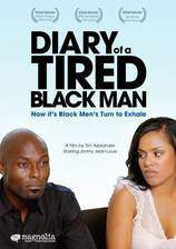 Movie Diary of a Tired Black Man