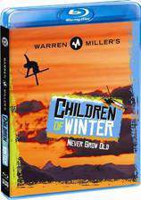 Movie Children of Winter