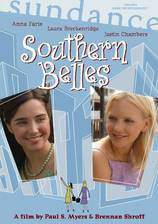 Movie Southern Belles