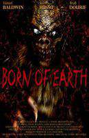 Born of Earth