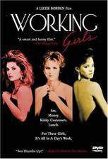 Movie Working Girls
