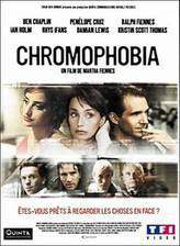 Movie Chromophobia