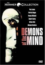 Movie Demons of the Mind
