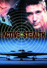 Movie Active Stealth