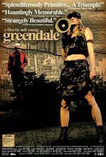 Movie Greendale