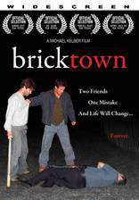 Movie Bricktown