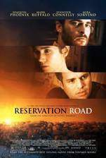 Movie Reservation Road