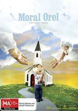Movie Moral Orel