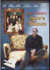 Movie Jake's Women