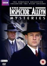 Movie Alleyn Mysteries