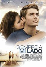 Movie Charlie St. Cloud