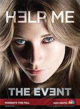Movie The Event