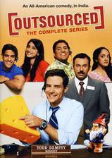 Movie Outsourced