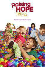 Movie Raising Hope