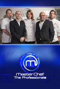 MasterChef: The Professionals
