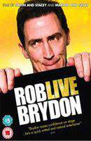 The Rob Brydon Show