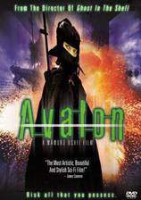Movie Avalon