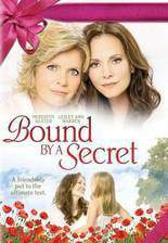Movie Bound by a Secret
