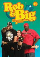 Movie Rob & Big