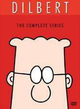 Movie Dilbert