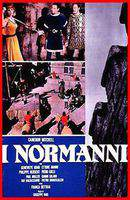 Attack of the Normans
