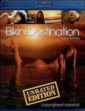 Movie Bikini Destinations