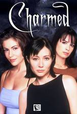 Movie Charmed