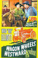 Wagon Wheels Westward