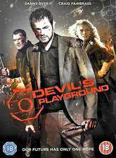 Movie Devil's Playground