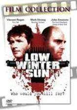 Movie Low Winter Sun