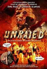 Movie Unrated: The Movie