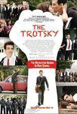 Movie The Trotsky