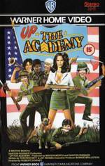 Movie Up the Academy