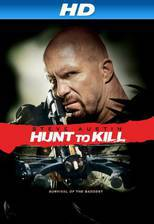 Movie Hunt to Kill