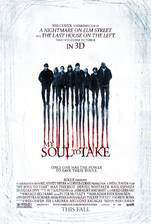 Movie My Soul to Take