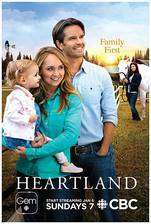 Movie Heartland