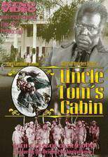 Movie Uncle Tom's Cabin