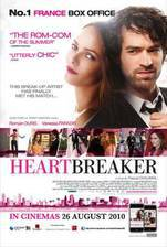 Movie Heartbreaker