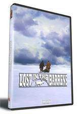 Movie Lost in the Barrens