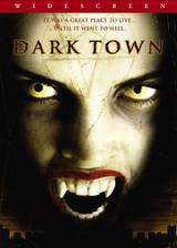 Movie Dark Town