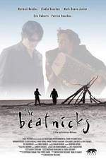 Movie The Beatnicks