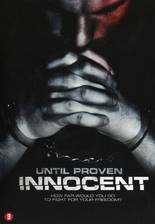 Movie Until Proven Innocent