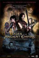 Movie Abelar: Tales of an Ancient Empire