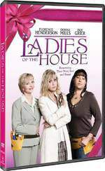 Movie Ladies of the House