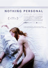 Movie Nothing Personal