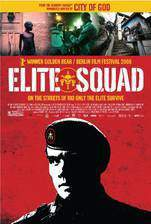 Movie Elite Squad