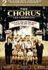 Movie The Chorus